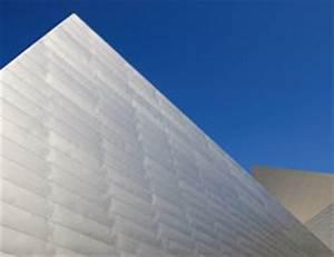 Mantelfläche Pyramide Berechnen : mantelfl che einer pyramide berechnen so machen sie das ~ Themetempest.com Abrechnung