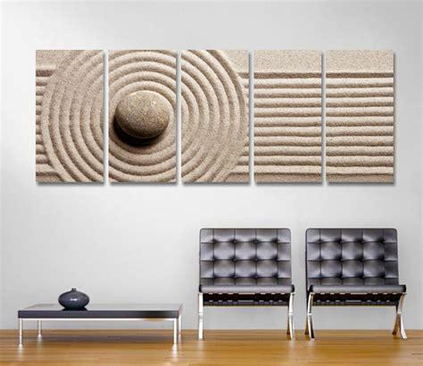 quadri per la da letto quadri per da letto arredare con stile prezzi e