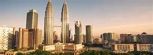 The Top 10 Things To Do in Kuala Lumpur 2018