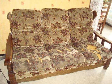comment detacher un canape en tissu maison design hosnya