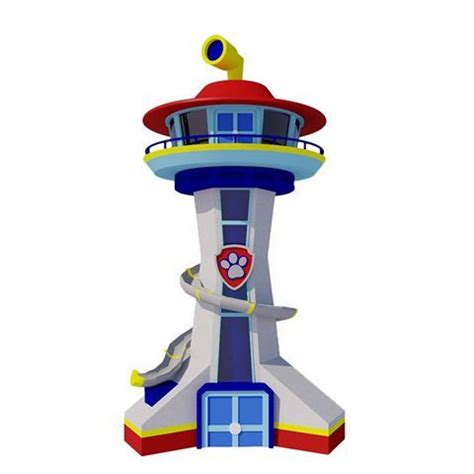 tower clipart lookout tower tower lookout tower