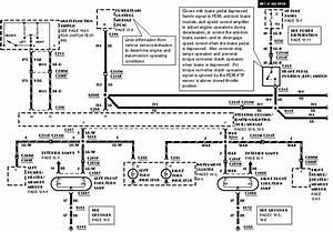 Accord Viii Wiring Diagram