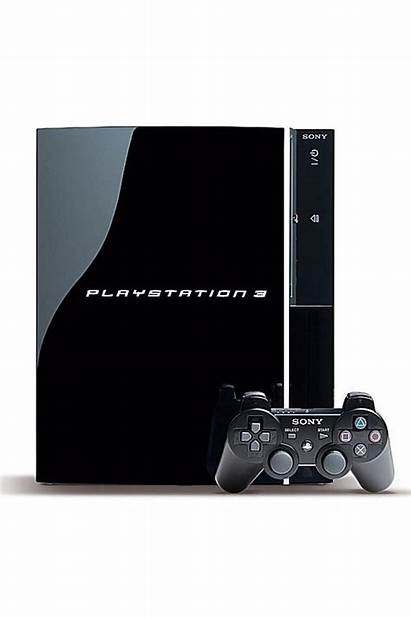 Ps3 Playstation Console History Specs Sixaxis Lifewire
