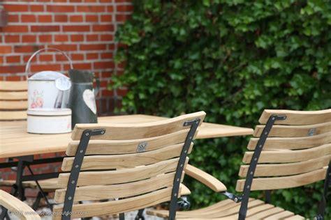 chaise en fer forgé de jardin chaise de table de jardin bellini en fer forgé noir