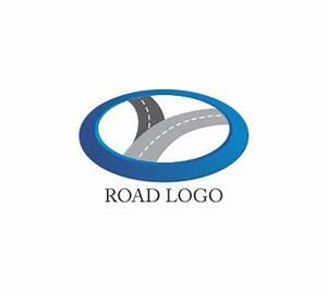 Best Construction Logo Inspiration | Joy Studio Design ...