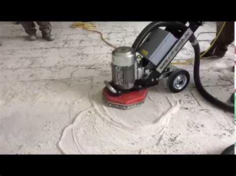 Fliesenkleber Entfernen Maschine Leihen by Abfr 228 Sen Fliesenkleber Mit Armierungsgewebe