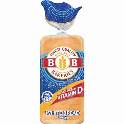 Bread Shoprite Checkers Bakery Za 700g Bb