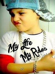 awesome stylish boys dp  fb whatsapp images dpzz