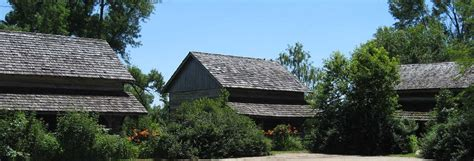 log cabin galena galena illinois lodging reservations general augustus