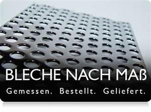 Blech Auf Maß : bleche nach ma winter gasnitrieren werkstoffe ~ Frokenaadalensverden.com Haus und Dekorationen