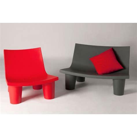 chaise longue extérieur chaise longue design interieur exterieur