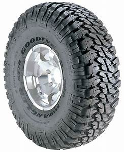 goodyear 750218020 goodyear wrangler mt r tire 30x9 With white letter off road tires