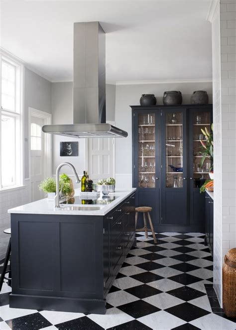 kitchen interior decorating ideas blue kitchen home decor and interior decorating