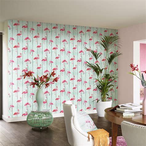 decoration flamant maison design goflah
