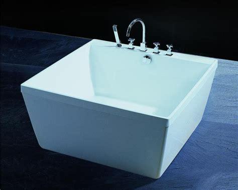 canape paiement 10 fois sans frais salle de bain baignoire ilot kenna baignoire ilot