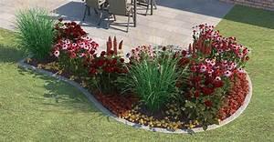 Kräuterbeet Anlegen Bilder : beet ganz einfach anlegen gestalten garden ideas garten garten ideen ja pflanzen ~ Orissabook.com Haus und Dekorationen