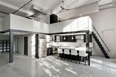 modern residencedesign office featuring  minimalist