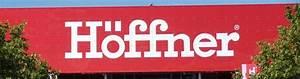 Berlin Sonntag Einkaufen : h ffner lichtenberg ffnungszeiten verkaufsoffener sonntag im m belhaus ~ Yasmunasinghe.com Haus und Dekorationen