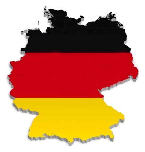 In Deutschland by Korbball Deutschland Bundesliga