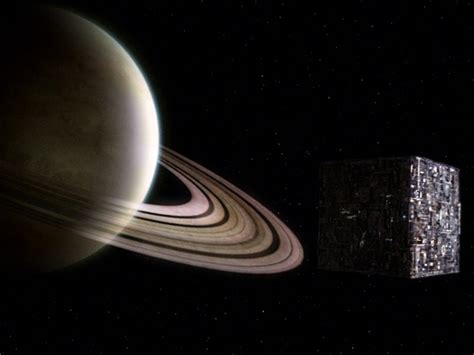 Saturnus is a character from beatless. Image - Saturnus.jpg   Memory Alpha   FANDOM powered by Wikia
