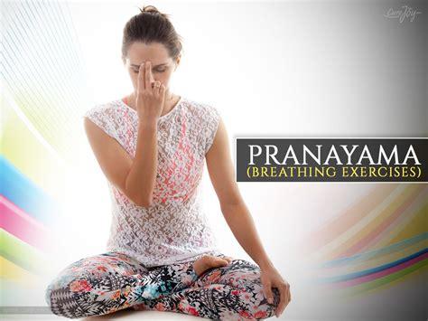 ancient ayurvedic practices   change  life