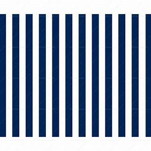 Rent: Nautical Strips Backdrop - DREAMSCAPER - Home, Party