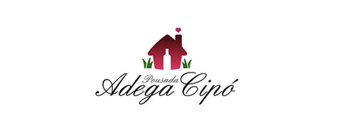 32 House Logo Design