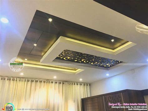False Ceiling For Master Bedroom Wwwindiepediaorg