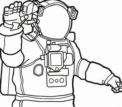Suit Astronaut Space Helmet Moon Cosmonaut Hat