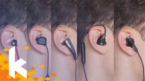 die besten bluetooth kopfhörer die besten in ear kopfh 246 rer mit bluetooth top 5