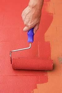 Farbe Für Fliesen : fliesenfarbe fliesenlack bei 100 rbe in wien ~ Watch28wear.com Haus und Dekorationen