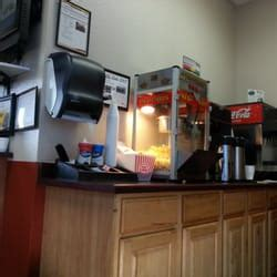 jiffy lube  reviews oil change stations