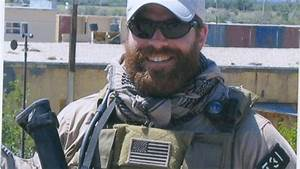 In the News - An Overlooked Hero of Navy SEALs' Operation ...