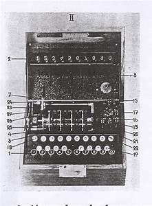Enigma Z