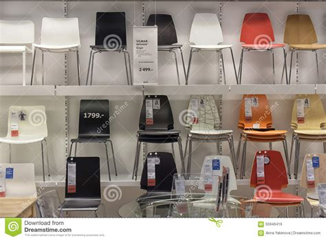 magasin de chaise magasin de chaises idées de décoration intérieure
