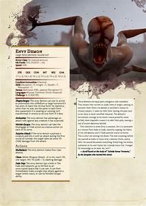 Dnd 5e Monster Manual Errata
