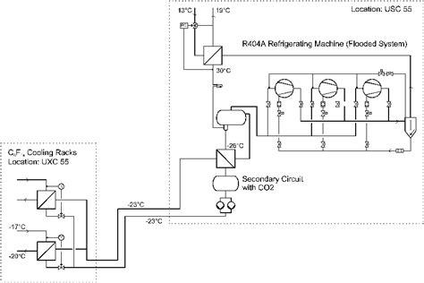 Refrigeration Copeland Compressor Wiring
