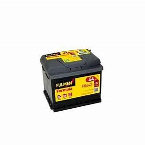 Batterie Clio 3 : catgorie batterie de voiture page 2 du guide et ~ Melissatoandfro.com Idées de Décoration