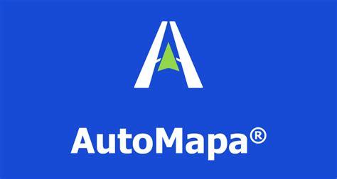 automapa zaktualizowana dla systemu windows 10 mobile msmobile pl