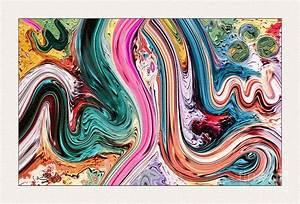 Islamic, Art, -, Beautiful, Islamic, Art, Wallpapers