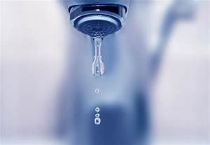 How Much Is Too Much Fluoride In Drinking Water