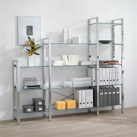 Regal Chrom by Spirit Modulares Regal Reinhard G 252 Nstig Kaufen Buerado