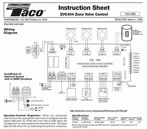 Heat Pump Wiring Diagram Collection