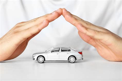 Types Of Auto Insurance Coverages In Ontario