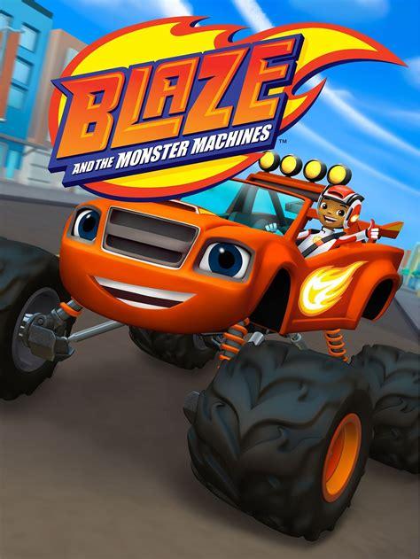 monster trucks video 100 monster trucks video clips monster jam manila