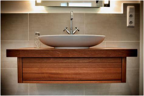 Waschtische Für Gäste Wc by Frisch Waschtische G 228 Ste Wc Bild Waschtisch