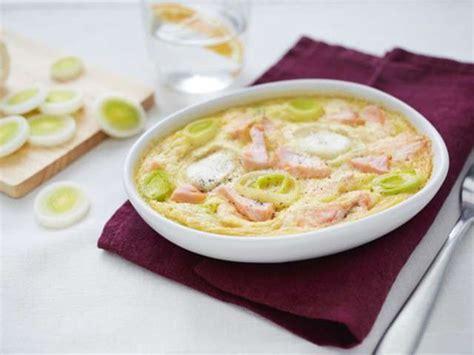 recettes de saumon de la cuisine de b 233 b 233