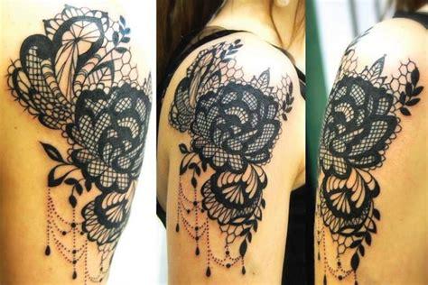baroque tattoos beattattoocom