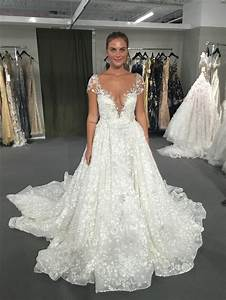 48 best ysa makino images on pinterest short wedding With couture wedding dresses chicago