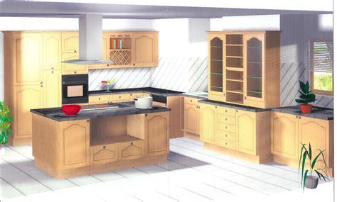 dessin d une cuisine dessin cuisine 3d sofag